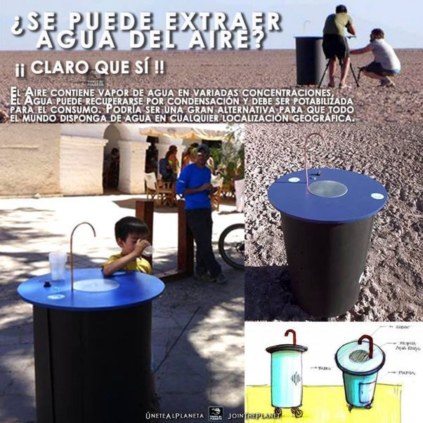 Se-puede-extraer-agua-del-aire.jpg