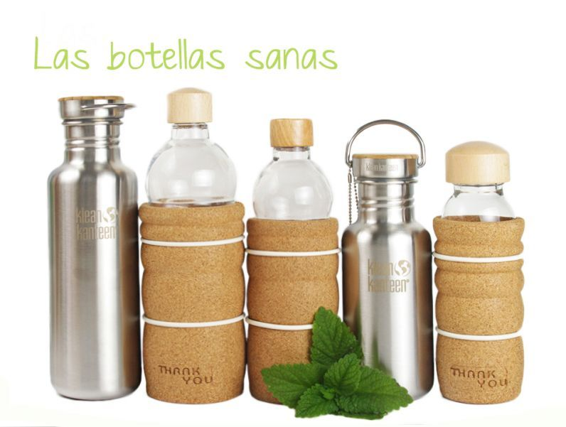 Botellas-saludables-y-sin-toxicos.jpg