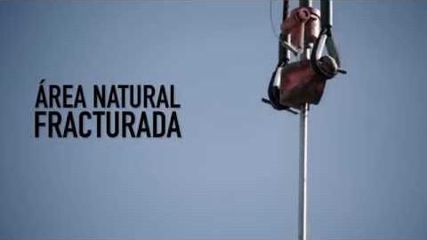 Serie-documental-Territorio-Crudo2.jpg