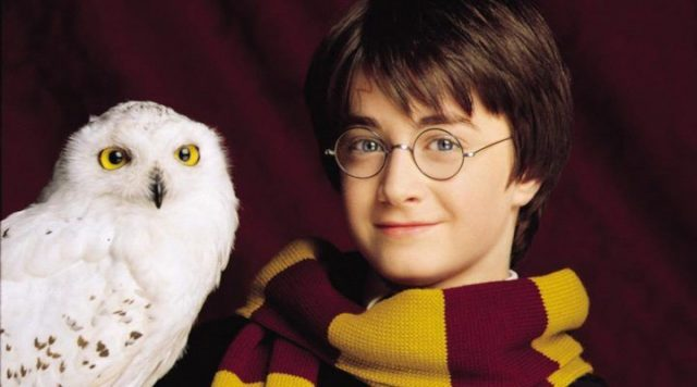 Harry-Potter-y-su-magia-para-la-educacion-ambiental.jpg