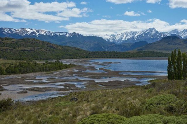 ChacabucoValleyNothernPatagoniaChile rdn