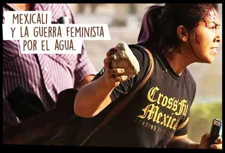 agua_mujeres