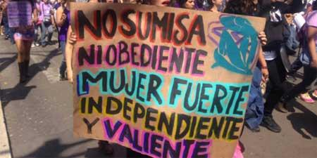agua_y_mujeres
