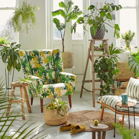 Urban-Jungle-Bloggers-Skinny-laMinx-Roof-Garden-fetured1