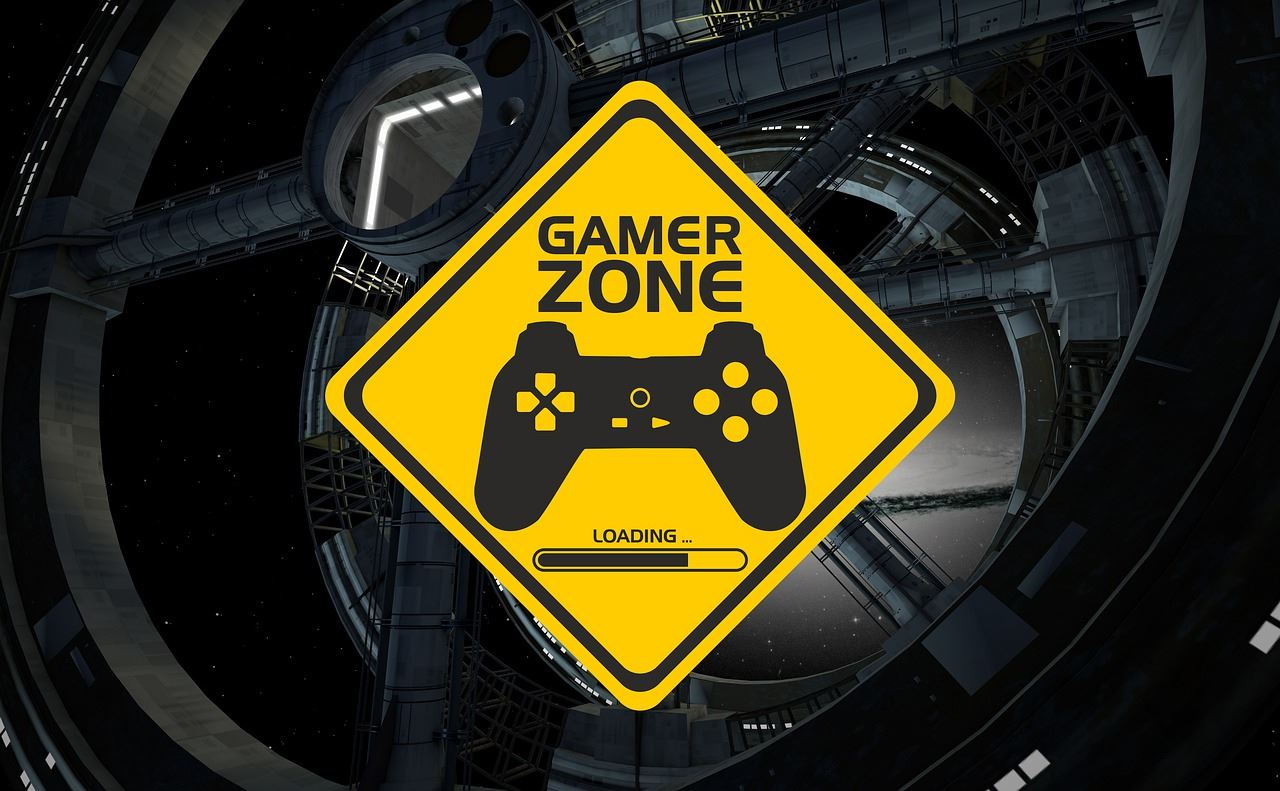 Gamer zone cartel